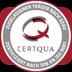 Certqua